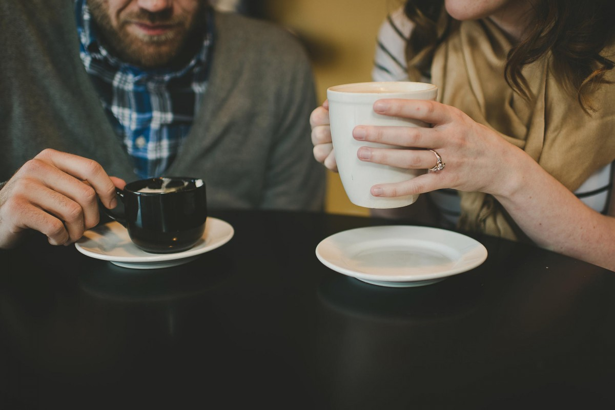 30889_Coffee_Date