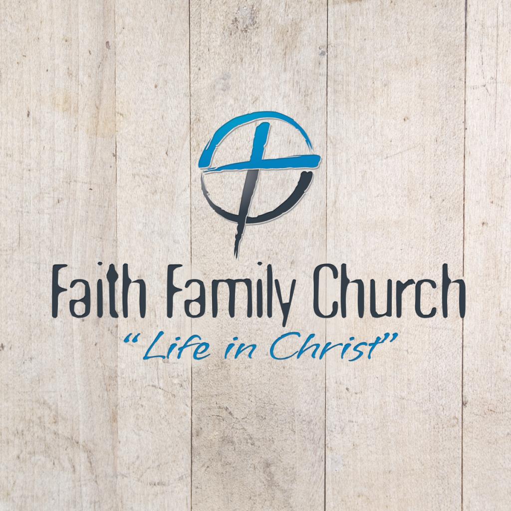 Harmony Pastor Tim Davidson Faith Family Church In Billings Mt