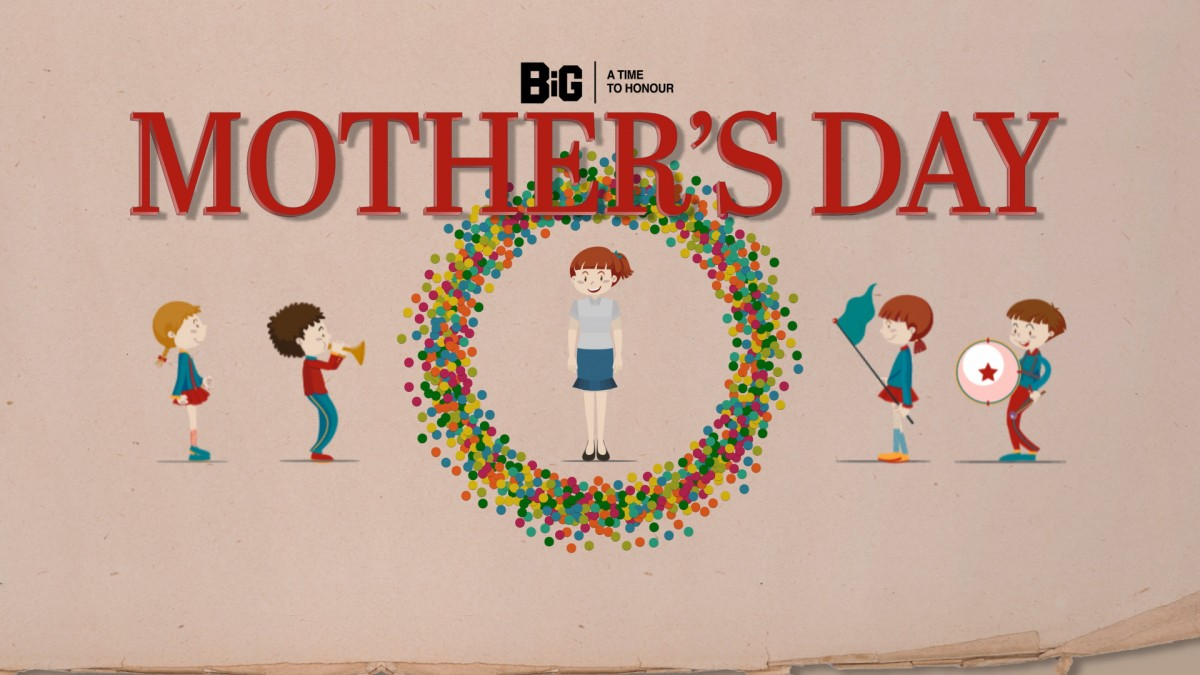CEL3_1-THEME-SCREEN-MOTHERS-DAY
