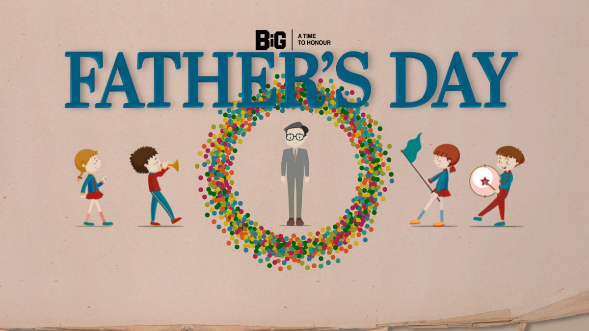 CEL3_2-THEME-SCREEN-FATHERS-DAY