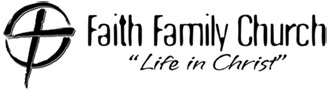 Faith Family Billings Church