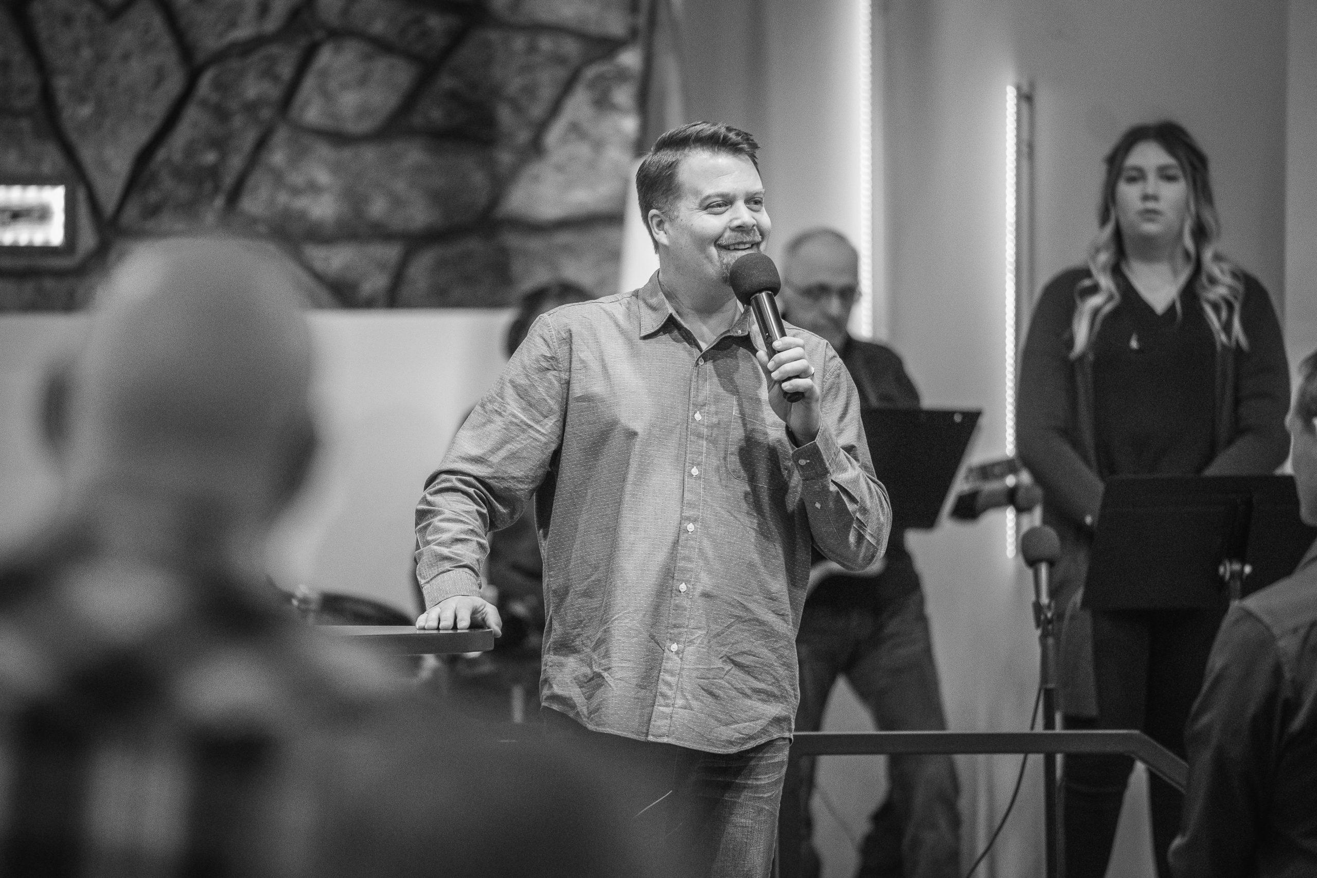 Events at Faith Family Billings Church, Billings, MT